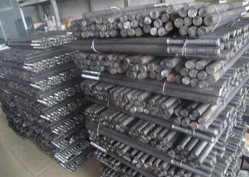 哈尔滨地脚螺栓