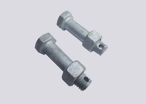 钻孔电力螺栓