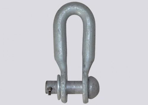 UL型挂环